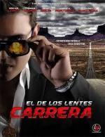 El de los lentes Carrera