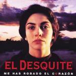 El desquite (TV)