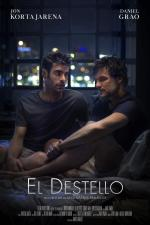 El destello (S)