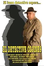 El Detective Cojines