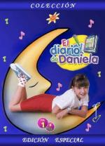 El diario de Daniela (TV Series)