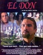 El Don