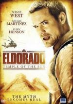El Dorado (TV Miniseries)