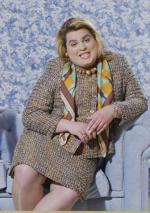 El drama fashion de Paquita Salas (S)