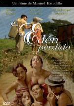 El edén perdido (TV)