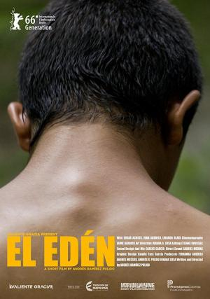 El edén (C)