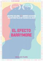 El efecto Barrymore (C)
