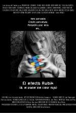 El efecto Rubik (& el poder del color rojo)
