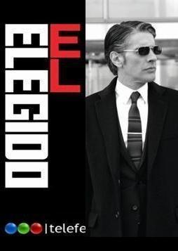 El elegido (Serie de TV)
