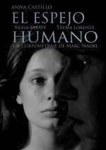 El espejo humano (S)