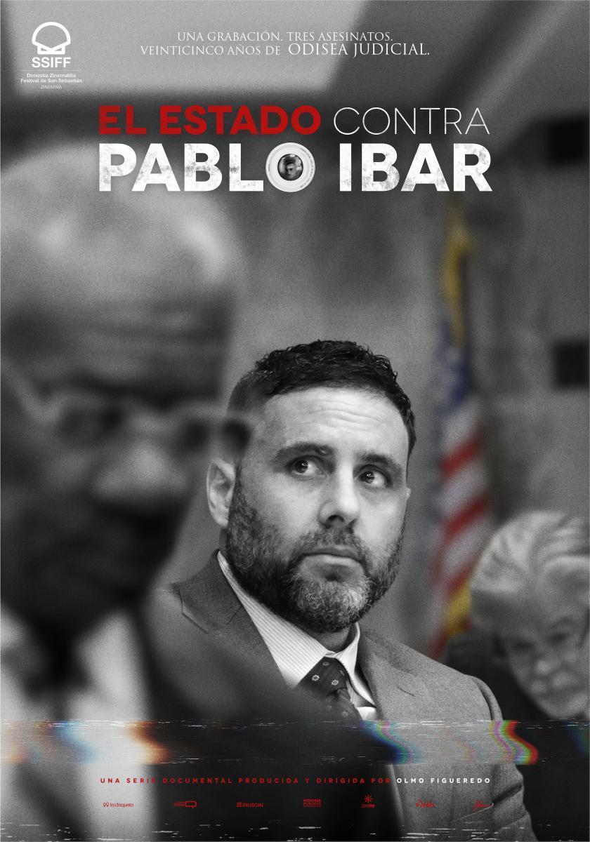 Por favor, todos tenéis que ver MAKING A MURDERER - Página 10 El_estado_contra_pablo_ibar-320765562-large