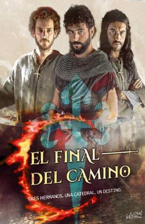 El final del camino (TV Series)