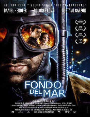 el_fondo_del_mar-127647108-large.jpg