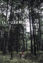 El futuro (C)