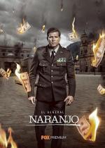 El General Naranjo (Serie de TV)