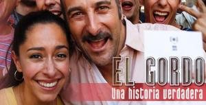 El Gordo: Una historia verdadera (Miniserie de TV)