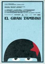 The Great Zambini (S)