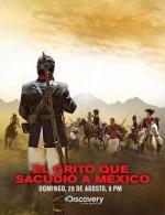 El grito que sacudió a México (TV)