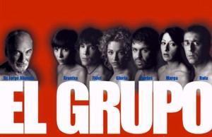 El grupo (Serie de TV)