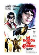 El halcón de Castilla