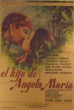 El hijo de Angela María