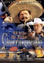 El hijo de Juan Charrasqueado