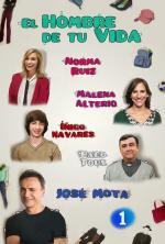 El hombre de tu vida (TV Series)