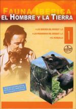 El hombre y la Tierra (TV Series)