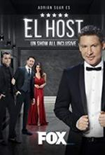 El Host (Serie de TV)