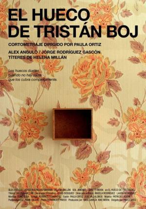 El hueco de Tristán Boj (C)