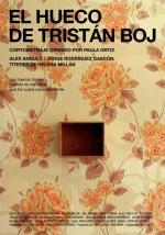 Tristan Boj's Hollow (S)