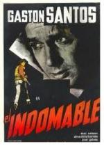 El indomable