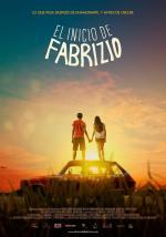 El inicio de Fabrizio (C)