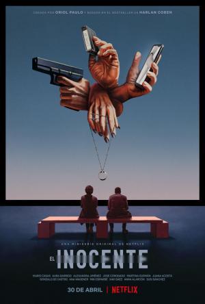 El inocente (Miniserie de TV)