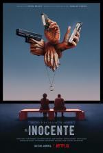 The Innocent (El inocente) (TV Miniseries)