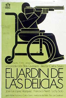 el jard n de las delicias 1970 filmaffinity