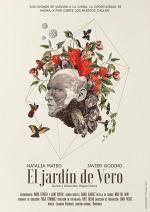 El jardín de Vero (C)