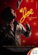 El Joe, la leyenda (Serie de TV)