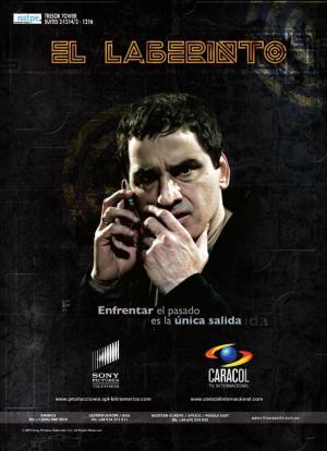 El laberinto (Serie de TV)