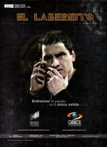 El laberinto (TV Series)