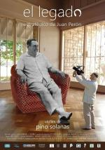 El legado estratégico de Juan Perón