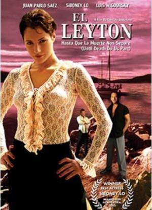 El Leyton (Hasta que la muerte nos separe)