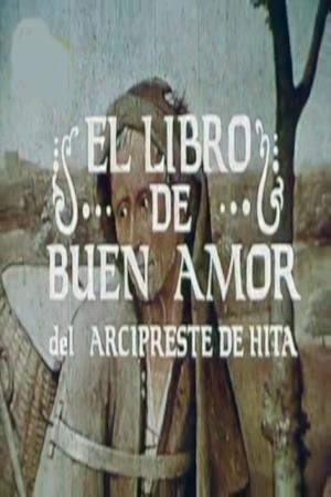 El libro de buen amor (TV)