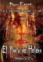 El llanto de Helena