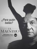 El maestro (TV Miniseries)