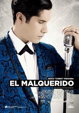El Malquerido (2015)