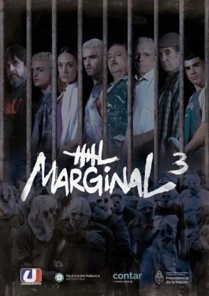 El marginal 3 (Serie de TV)