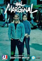 El marginal (Serie de TV)