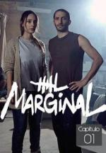 The Marginal (TV Series)