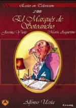 El marqués de Sotoancho (Miniserie de TV)
